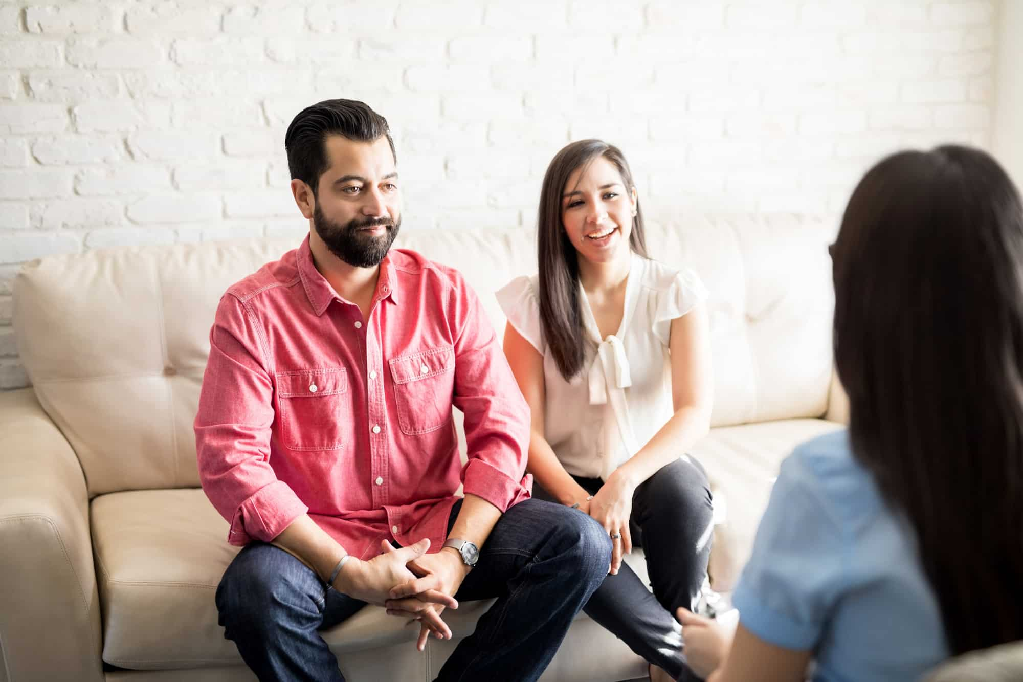 transformations counseling group lcsw pllc Couples Marriage Relationship Counseling Therapy